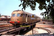 Ln 880.2009