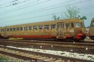 Ln 990.3002