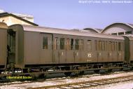 BDiy 67.417 Tipo 1931R