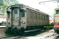 npBDiy 68.900 Tipo 1931R