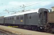 npABD81-08015exBCDI65500.jpg