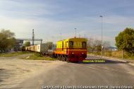 K028-RivaCadamosto-Trieste-191108.jpg