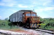 locoxxxecarrozzecsd-150506portonogaro.jpg