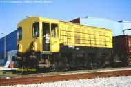 mag2004-k122-300304cargnacco.jpg