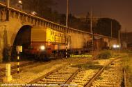 SerferK028-viaAltiForniTS-300909-DennisOrlando.jpg