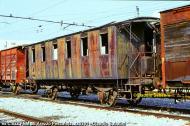 A/ARZ ex SELT Miniere Valdarno ex FNM C.419