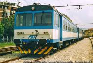 Ep.202 e Rp.022