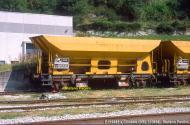 F.116881