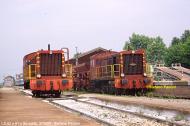 LD.62 e LD.61