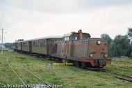 LDe.502