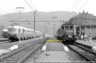 E.600.3 e ALn 448.2008 + ALn 460.2008