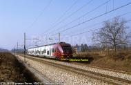 A.505 / ETR 245.05