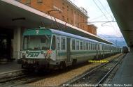 E.510 e rimorchi