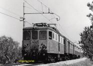 Le.102V