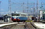 ALn 880 I.1