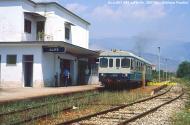 ALn 663 I.14