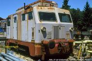 ABL.31