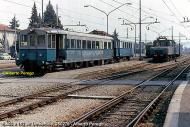 E.403 e L.152