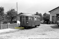 M1c.88R