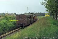 LM4.605