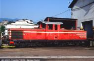 LM4.606