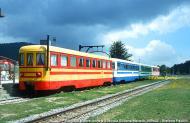 RA.3058 e altre unità sconosciute