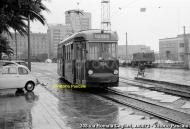 308 Cagliari 06-1973 R 39 36.jpg