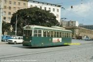 730315-Cagliari-04 copia.jpg
