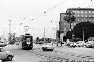 Cagliari 1.jpg