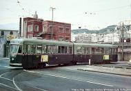 1104-1963vpraMHESSE.jpg