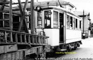 steb-12-meda-baddeley-1-6-1951.jpg