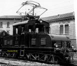 1937_Padova_scalo_Guidovie_foto_Licinio_Bonat_800.jpg