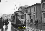 STET  Tratto urbano in Terni - 1959.jpg