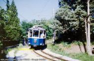 0107-135.jpg