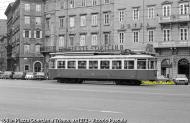 106 p-za Oberdan 12-1972 R 30 5.jpg