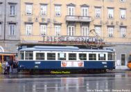 feb2005-402-1992trieste.jpg