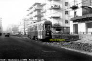 1040-xx0370diocleziano-gregoris.jpg