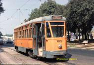 1029PiaTecch1884.jpg