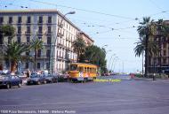 gen2005-1030-150800pzzasannazzaro.jpg