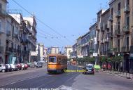 gen2005-954-190800csosgiovanni.jpg