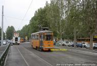 2001-060500vletogliatti.jpg