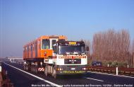 gen2005-motriceMA-141204autostrada.jpg