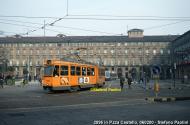2895-060200pzzacastello2.jpg