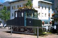 gen2005-lpII-030503lana.jpg