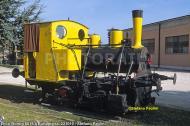 locoborsig-221010buttapietra.jpg