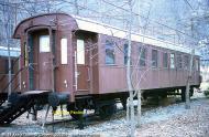 bi350xx-200305ossodicroveo2.jpg