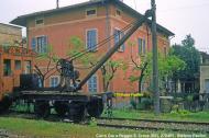 carrogru-270491reggiostacroce.jpg