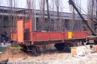 carroxxx-220392reggiostacroce.jpg