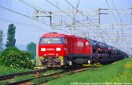 g2000-30-210505coarenapo.jpg