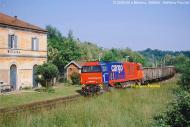 ago2004-g200005-250504moiana.jpg